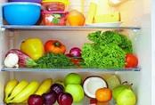 Mua nhiều rau củ quả ngày Tết rồi tống hết vào tủ lạnh, sai lầm khiến nhiều người gặp họa