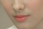 Khuôn mặt của những phụ nữ có tử cung yếu, dễ mắc bệnh phụ khoa thường có chung 5 đặc điểm này: Kiểm tra ngay xem có giống bạn không!