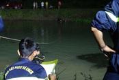 Để lá thư, xe máy cùng đôi dép, người phụ nữ nghi gieo mình xuống kênh ở Tây Ninh tự tử