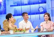 Lê Hoàng gây sốc khi tranh cãi gay gắt với khán giả 20 tuổi, hết mỉa mai 'em là mồi ngon của đàn ông' lại chê bai cô gái 'văn hóa hạn hẹp'