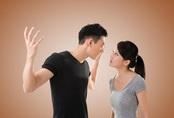 Vợ chồng suốt ngày mạt sát nhau nhưng sau ly hôn bất ngờ ứng xử lịch sự