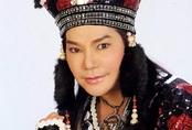 Nghệ sĩ Linh Tâm U60, 2 đời vợ, sống tha hương 15 năm