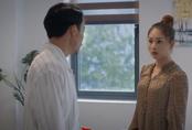 Trói buộc yêu thương tập 16: Thanh bị người yêu cũ hờn trách lại chuyện bị bà Lan cấm yêu, Khánh qua mặt vợ đi gặp bồ