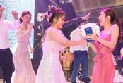 Từ vụ Trác Thúy Miêu bỏ về, nhiều nghệ sĩ Việt mặc sai dress code
