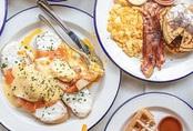 Vì sao vừa ăn sáng xong nhưng vẫn cảm thấy đói bụng: Đây là 5 sai lầm trong bữa sáng khiến bạn không có đủ năng lượng