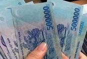 Nữ kế toán tham ô hơn 3 tỷ đồng