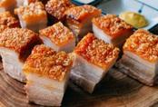 Những loại thịt đã được chuyên gia cảnh báo có thể phá hủy collagen nhanh bậc nhất, khiến chị em già nua chảy xệ và tăng nguy cơ mắc bệnh xương khớp