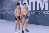 Vietnam's Next Top Model: Vạ miệng gọi Võ Hoàng Yến là... Hương Giang rồi còn cãi tay đôi, nam thí sinh bị mắng vuốt mặt không kịp