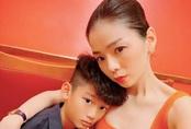 Chân dung con trai Lệ Quyên: 'Hoàng tử' kín tiếng, bố mẹ giàu nhưng ở trường không ai quan tâm