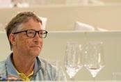 Những điều rất riêng chỉ có trong biệt thự của tỷ phú Bill Gates
