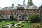 Những trường đại học hàng đầu thế giới về phát triển bền vững