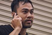 Sinh tử tập 67: Lê Hoàng thoát chết quay về trả thù Mai Hồng Vũ