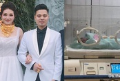 Cô dâu làm đám cưới trong lâu đài ở Nam Định được hồi môn 200 cây vàng bây giờ ra sao?