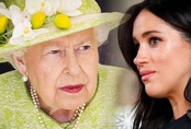 Đây chính là người khiến Meghan Markle từ bỏ hoàng gia Anh sang Canada sinh sống