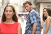 10 sự thật thú vị mà đàn ông luôn muốn giấu giếm