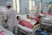 Khoa đầu tiên của bệnh viện ở Việt Nam đạt chứng nhận ISO 9001:2015
