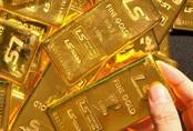 Giá vàng tăng sốc lên 49 triệu đồng/lượng, cao chưa từng có trong lịch sử