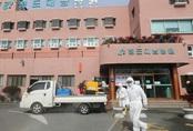 Chuyên gia y tế: Hàn Quốc thuộc nhóm nước có hệ thống phòng chống dịch bệnh tốt nhất thế giới