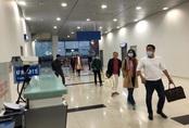 Hải Phòng sẽ phân loại, cách ly người Việt trở về từ Daegu và Bắc Gyeongsang của Hàn Quốc