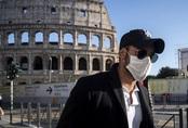 Cận cảnh ngôi làng giàu có bậc nhất Italy bị buộc phải cách ly vì dịch COVID-19