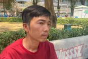 Bé trai 6 tuổi bị dì ruột tẩm xăng đốt ở Vũng Tàu phải điều trị lâu dài cả về thể xác lẫn tâm lý