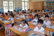 Học sinh, sinh viên tỉnh Quảng Ninh đi học trở lại vào ngày 2/3
