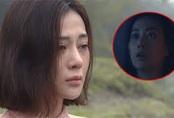 Cô gái nhà người ta tập 17: Vì tố cáo Cường cưỡng hiếp, Uyên bị ông Tài giết hại?