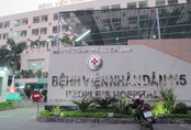 Bộ Y tế lên tiếng về ca tử vong của cô gái trẻ tại Bệnh viện Nhân dân 115 TP HCM
