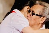 """Nhạc sĩ """"Ai yêu Bác Hồ Chí Minh hơn thiếu niên nhi đồng"""" qua đời ở tuổi 96"""