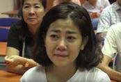 Di nguyện về tang lễ của diễn viên Mai Phương: Tự trọng tới tận phút cuối đời