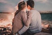 Để gìn giữ tình yêu, hãy ngừng đổ lỗi cho nhau
