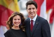 Có chồng chăm sóc 3 con sau khi nhiễm Covid-19, phu nhân Thủ tướng Canada gửi lời nhắn nhủ xúc động
