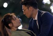"""Tình yêu và tham vọng tập 3: Linh """"rung rinh"""" trước lời tỏ tình của Phong"""