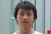 13 tuổi đỗ đại học, 31 tuổi là giáo sư trẻ nhất ĐH Harvard