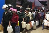 Chớ dại tích trữ xăng dầu, coi chừng có ngày mang họa