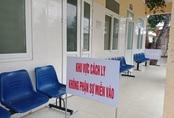 Thanh Hóa: Cách ly 1 học sinh do tiếp xúc với chú ruột là BN 785