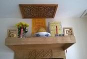 Những thay đổi trên bàn thờ báo hiệu điều bất ổn, gia chủ nên cẩn thận
