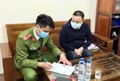 Quảng Ninh: Bị phạt 12,5 triệu đồng vì đăng tin thành phố bắt dân ủng hộ tiền phòng dịch COVID-19