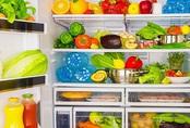 Bảo quản rau củ quả trong tủ lạnh, chỉ cần quên điều nhỏ này sẽ khiến đồ bỏ đi nhanh chóng