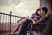 9 thói quen của những cặp đôi hạnh phúc tới già, cái đầu tiên bạn không hề nghĩ tới