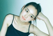 Sao nhí nổi tiếng nhất Trung Quốc lột xác ngoại hình ở tuổi 19