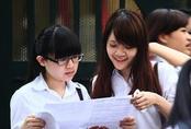 Nóng: Bộ GD&ĐT công bố đề thi tham khảo THPT quốc gia 2020