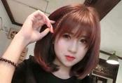 Những mẫu tóc giúp nàng có mái tóc thưa, mỏng che giấu khuyết điểm hiệu quả