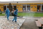 Ninh Bình lấy mẫu xét nghiệm hàng chục trường hợp liên quan đến bệnh nhân 237 người Thụy Điển