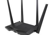 5 mẫu router Wi-Fi tốt, giá rẻ