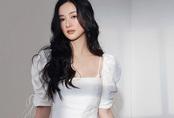 Diện váy mùa hè như Jun Vũ