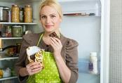 8 thứ không nên cất vào tủ lạnh, cái đầu tiên hầu như ai cũng mắc