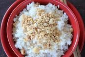 Thực hư việc ăn cơm nguội hấp gây nguy cơ ung thư, chuyên gia chỉ cách ăn vừa tiết kiệm vừa an toàn
