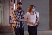 Những ngày không quên tập 3: Dương bắt gặp anh rể cả cùng người phụ nữ lạ ở phòng khám sản