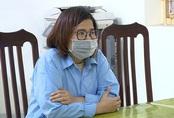 Hà Nội: Tạm giữ hình sự 3 đối tượng ở công ty sản xuất quần áo bảo hộ y tế giả chống COVID-19